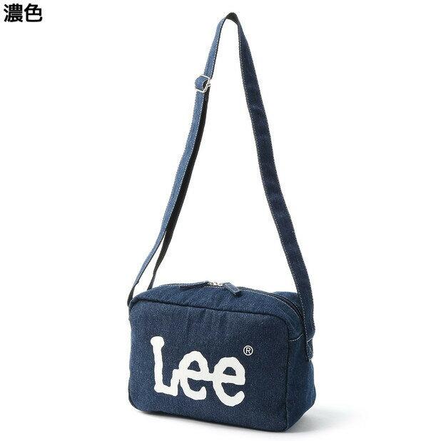 (リー)LEE デニムショルダーバッグ キッズRight-on,ライトオン,0427033,LEE,リー
