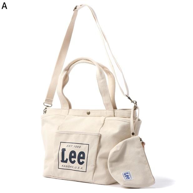(リー)LEE マザーズバッグ キッズRight-on,ライトオン,0425380,LEE,リー
