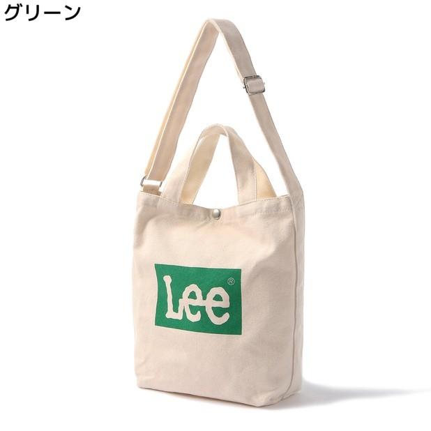 (リー)LEE ロゴ入りBOXトートRight-on,ライトオン,0427035GR,LEE,リー,