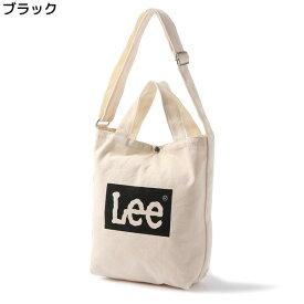 LEE ロゴ入りBOXトートRight-on,ライトオン,0427035BK,LEE,リー,キッズ 子ども 子供 男の子 女の子 バッグ,2way,ショルダーバック,キャンバス地,使いやすい,