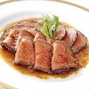醤油風味ロースト肉(冷凍便) /リーガロイヤルホテル