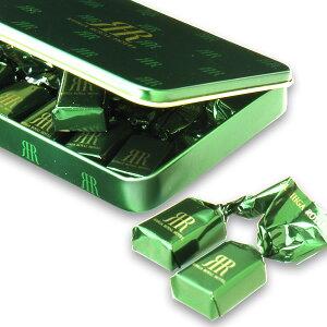創業85周年SALE! リーガロイヤルミルクチョコレート /リーガロイヤルホテル プレゼント 手土産 チョコ チョコレート セール