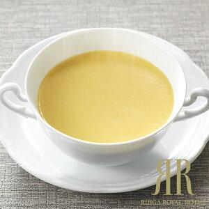 冷凍コーンスープ【リーガロイヤルホテル】