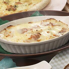 チーズ ドリア セット ギフト ベーコンドリア4個セット(冷凍便)リーガロイヤルホテル