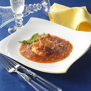 送料無料 ホテル洋食デリB (冷凍便) /リーガロイヤルホテル ハンバーグ カレー ロールキャベツ チキン 温めるだけ 湯煎 冷凍