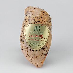 とりちゃーしゅー /リーガロイヤルホテル /鶏 /むね肉 /総菜 /チャーシュー /通販 /宅配