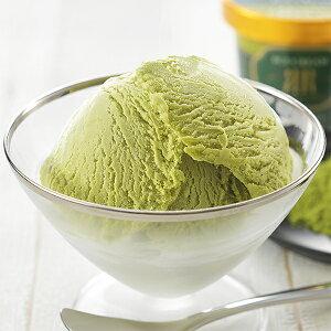 アイスクリームセット【グリンティー】