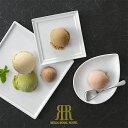 セール 送料無料 感謝祭 期間限定 数量限定 アイスクリームセット(冷凍便)12個入 6種類アイス リーガロイヤルホテル …