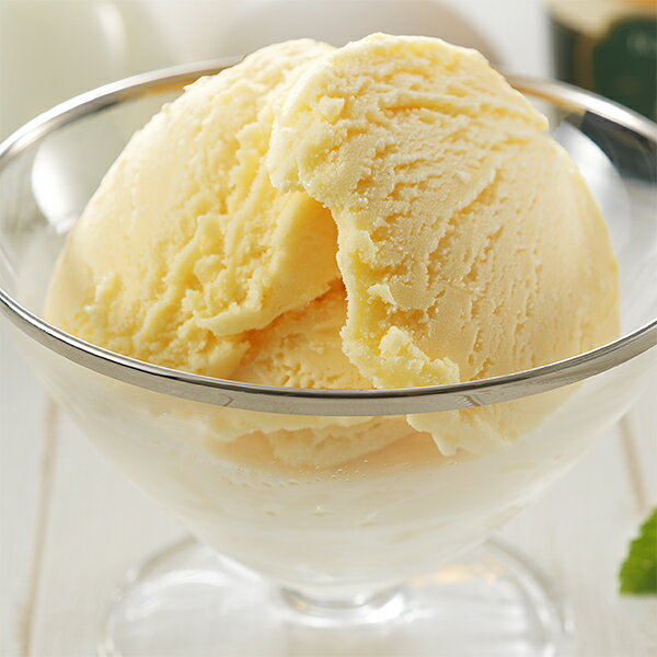 セール 送料無料 感謝祭 数量限定 アイスクリームセット(冷凍便)12個入 5種類アイス リーガロイヤルホテル 詰合せ セット お得 お祝 ギフト スウィーツ