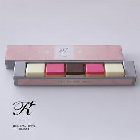 セール チョコレート リーガロイヤルホテル IDAKI (ピンク) スイーツ お祝 手土産 プレゼント
