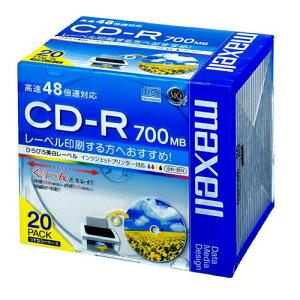 CDR700S.WP.S1P20S