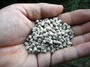 [配合][骨粉肥料][送料無料][ガーデニング][家庭菜園][有機栽培][有機肥料][肥料 リン]【骨粉ペレット 鶏豚由来】有機100%N3%-P18%10kg