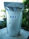 【海藻粉末】1kg[アミノ酸と多糖類含んだアミノ酸多糖類肥料です。土壌改良にも使用可能です。]