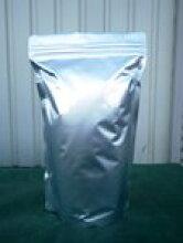 [肥料][送料無料][ガーデニング][家庭菜園][有機栽培][有機肥料]【魚粉】有機100%7N-7P-0K[1kg=アルミ袋チャック付