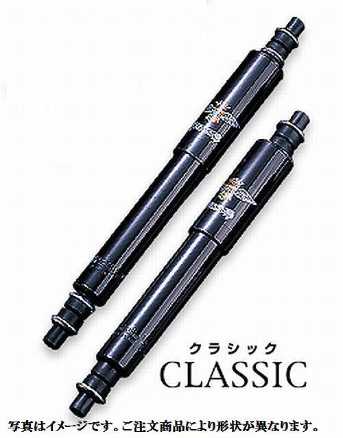 サーブ900【78-93】詳細下記要確認KONI(コニー)CLASSICフロント 1本