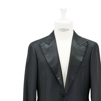 RING JACKET リングヂャケット Model No-261 S-170 tuxedo tuxedo
