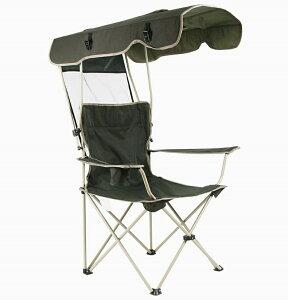 アウトドア チェア 折りたたみ キャンプテーブル ムーンレンス チェア ペダル チェア パラソル アウトドアキャンプ クール 登山 釣り用 ピクニック用
