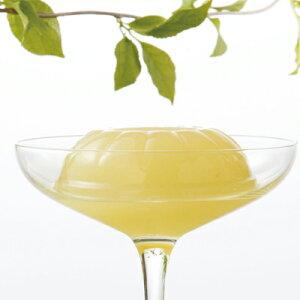 林檎生活1リットルビン2本&すりすりリンゴゼリー5個詰合せ