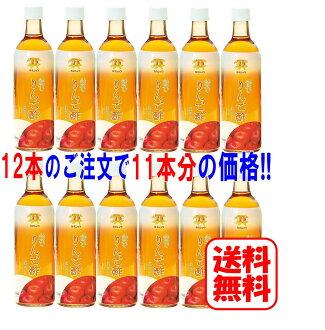交易价格便宜 kanesho 喝醋 12
