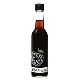 黑苹果醋 300 毫升