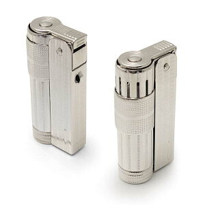【柘製作所】IMCO SUPER イムコ スーパー オイル ライター 6700P 復刻版