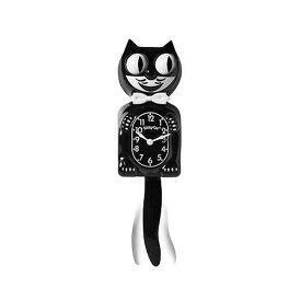 【Kitty-cat Klock】キティー キャット クロック 仔猫 振り子時計