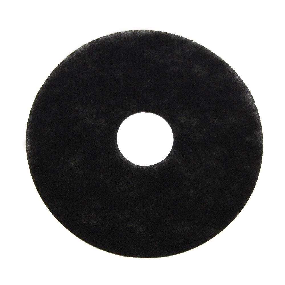 不織布フィルター リンナイ 衣類乾燥機 部品
