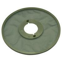 リンナイ ガス衣類乾燥機専用 カバーフィルター 017-224-000
