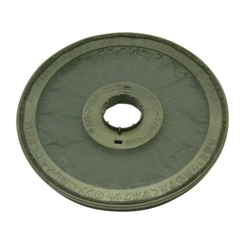 リンナイガス衣類乾燥機専用 内フィルター 017-225-000 純正部品