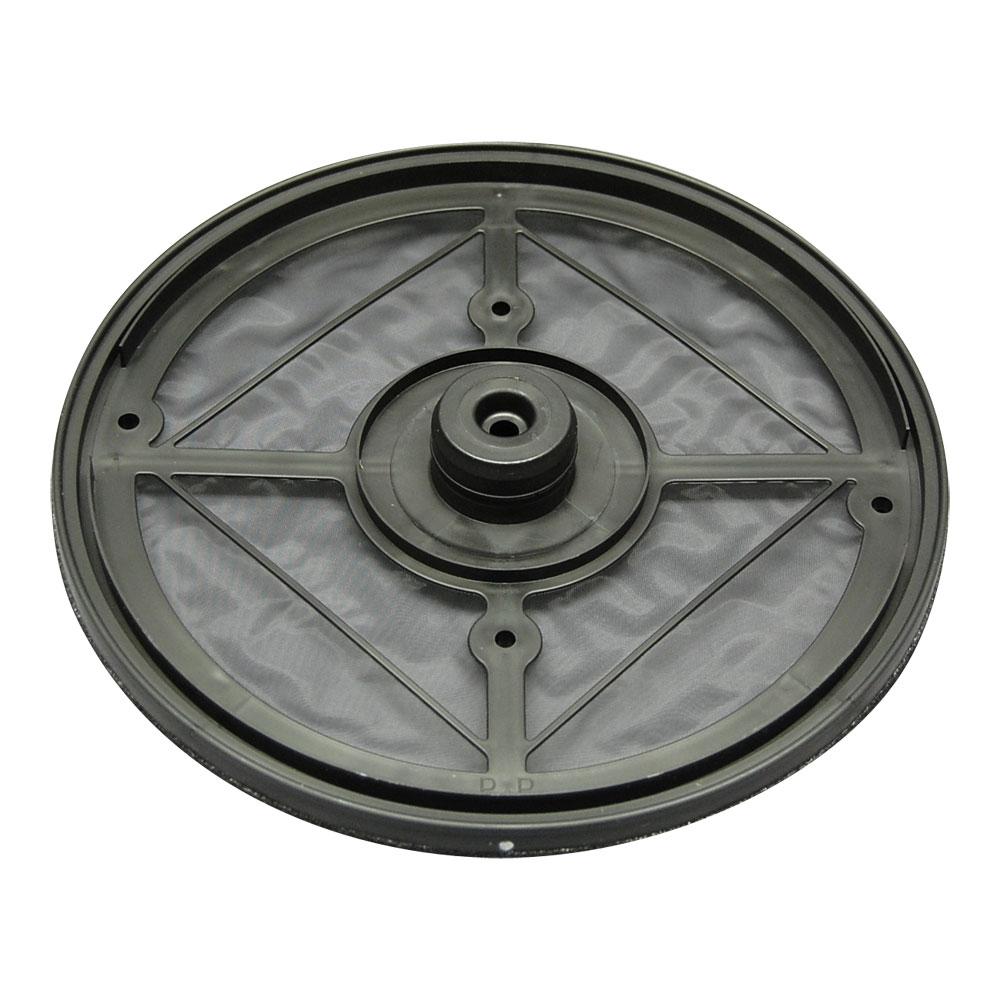 リンナイガス衣類乾燥機専用 バックフィルター リンナイ 純正部品