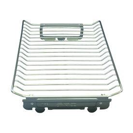 グリル焼き網 リンナイ ガスコンロガステーブル専用 部品 071-049-000