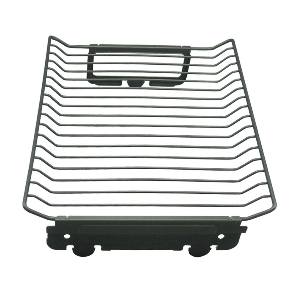 グリル焼き網 フッ素コート 071-052-000 リンナイ ガスコンロ ガステーブル 部品