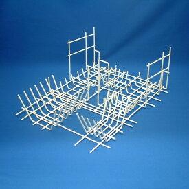 リンナイ 食洗機 部品 食器カゴ本体(カゴ本体のみの商品です)098-1335000