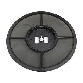 内フィルター リンナイ純正部品ガス衣類乾燥機