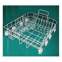 食器カゴ 下 リンナイ 食器洗い乾燥機 部品