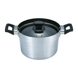 【送料無料】炊飯鍋 5合 リンナイ 自動炊飯機能対応 【型番:RTR-500D】純正オプション品