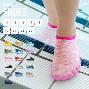 https://image.rakuten.co.jp/rinne/cabinet/06073016/shoes01/imgrc0086478747.jpg