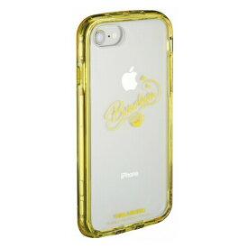名探偵コナン iDress iPhoneSE (2020) iPhone8 iPhone7 iPhone6s iPhone6 対応 衝撃吸収 IJOYケース i33DMC05 安室透 送料無料