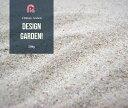 水槽用の底砂!未洗浄 サンゴ砂 20kg パウダー(#0) 海水水槽用底砂♪ガーデニング/庭