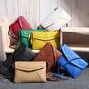 ショルダーバッグ レディース 小さめ かわいい PUバッグ 使いやすいミニレザーバッグ かるい 通勤通学 mini