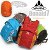 -DONALD7 VAUDE VAUDE Donald seven backpack kids (for children) _ 11206E(ripe)