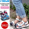 teba Teva W HURRICANE TOE PRO[全四色]妇女飓风二专业凉鞋女士(女性用)_11507F(ripe)
