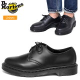 ドクターマーチン3ホールシューズ1461モノポストマンシューズ[ブラック](14345001)Dr.Martens1461MONO3EYESHOEメンズレディース【靴】_11712F(ripe)