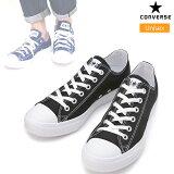 コンバーススニーカーオールスターライトオックス[ブラック]CONVERSEALLSTARLIGHTOXメンズレディース【靴】_11803F(ripe)_sr0