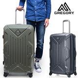 """グレゴリースーツケースクアドロハードケースローラー30インチ(90L)[全2色]【新ロゴ】GREGORYQUADROHARDCASEROLLER22""""メンズレディース【鞄】_11803F(ripe)_ogt"""
