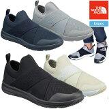 ノースフェイススニーカートラバースロー3[全6色](NF51847)THENORTHFACETRAVERSELOWIIIメンズレディース【靴】_snk_1803ripe