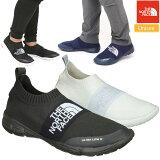 ノースフェイススニーカーウルトラロー2[全5色](NF51701)THENORTHFACEULTRALOWIIメンズレディース【靴】_11803F(ripe)