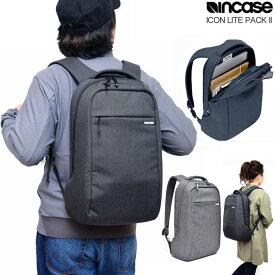 インケース Incase アイコンライトパック2[全3色]ICON LITE PACK II メンズ レディース【鞄】_1809ripe