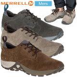 メレルスニーカージャングルレースエアークッションプラス[全3色]MERRELLJUNGLELACEAC+メンズ【靴】_11711E(ripe)