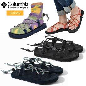 【SALE/20%OFF】コロンビア サンダル Columbia クスコピアサンダル[全3色](YU0263)CUSCOPIA SANDAL メンズ レディース【靴】_sdl_1904ripe【返品交換・ラッピング不可】